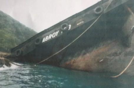 Akan Terbuktikah Dalam Persidangan ? 'Praktek Kejahatan Asuransi' Lewat Tenggelamnya Kapal Tongkang Labroy 168 Berbau Korupsi